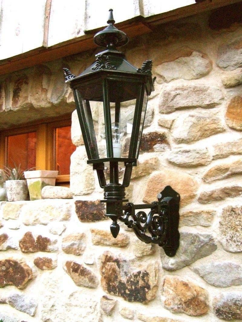 Eettafel idee lampen - Idee deco eettafel ...