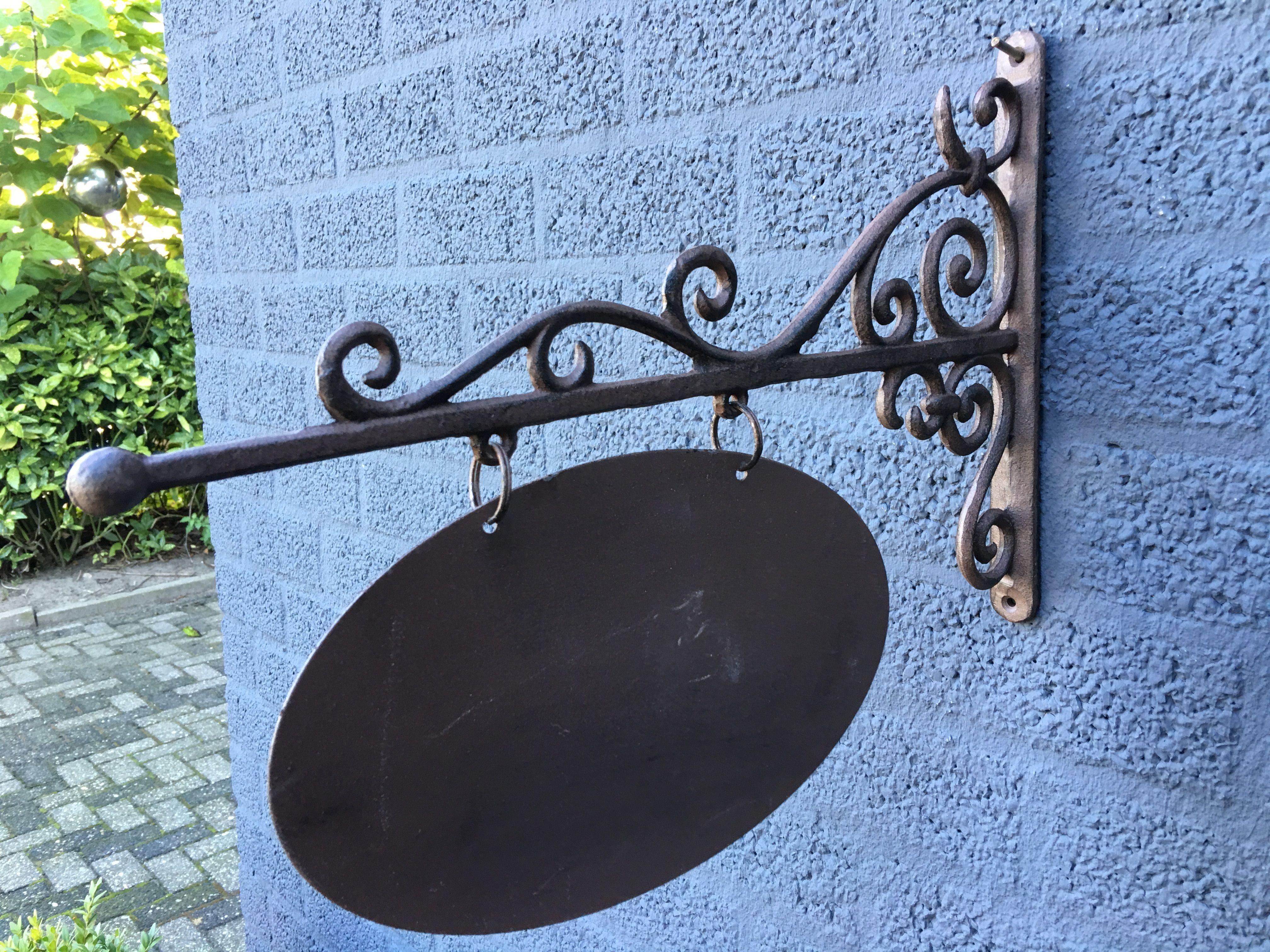 Tags decoratie deur nostalgieschild landelijke stijl antiek