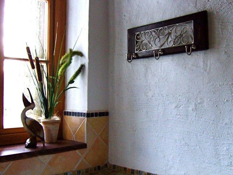 Deco rustique be - Huis deco exterieur ...