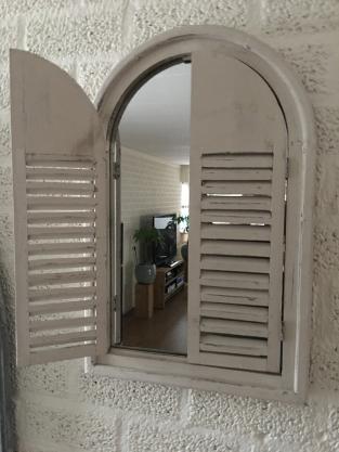 Tags decoratie antiek indisch kapstok landelijke stijl badkamer hal inbouwkast een - Deco hal originele badkamer ...