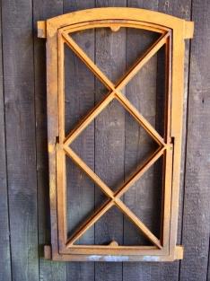 tags spiegelfenster dekoration antik fenster mit spiegel eisen gartenhaus remise. Black Bedroom Furniture Sets. Home Design Ideas